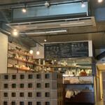 タイムピースカフェ -