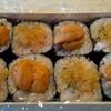 天ぷら 福たろう - 料理写真: