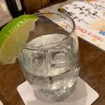 宮崎酒場 ゑびす -