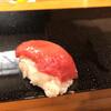 やじま - 料理写真:
