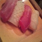 味佐吾寿司 - 料理写真: