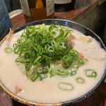 ごろごろ亭 - 粕汁美味そー‹‹\( ´ω`)/››~♪
