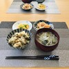 かなわオイスター - 料理写真: