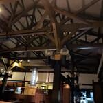黄桜酒場 -