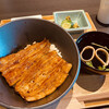 Komagatamaekawa - 料理写真: