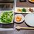 九州和牛 焼肉りんご - 料理写真: