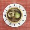 陸茶坊 - 料理写真: