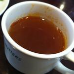 14411887 - スープ