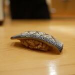 鮨 しゅん輔 -