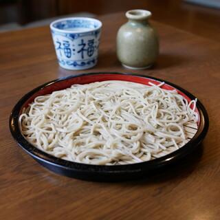 ふく田 - 料理写真: