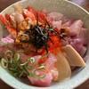 Oshokujidokorotairyou - 料理写真:2020/12/7 全部のせ
