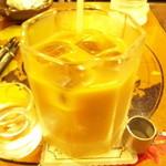 14414032 - アイスコーヒー