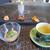 L'ISOLETTA - 料理写真:お食事前のおつまみ