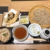 Sobakichi - 料理写真: