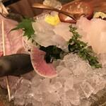 横浜 酒槽
