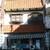 スパルタ - 外観写真:お店外観