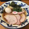 竹の助 - 料理写真:全景