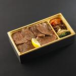 焼肉と夜景 醍醐 - 料理写真: