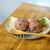 藤香想 - 料理写真:あかね餅(605円)