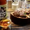 TOKIO - 料理写真: