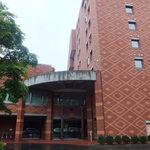 14417532 - 北海道ホテル