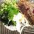 炭火焼 みや澤 - 料理写真:鰹のタタキ、塩