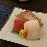 酒宴 菜乃庵 -