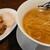 麺屋あごすけ - 料理写真:鶏塩上湯麺