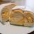 マルイチベーグル - 料理写真:エブリシング+エッグサラダ