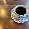 喫茶ポプラ - ドリンク写真: