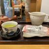 喫茶 一茶 - ドリンク写真: