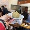 恵那川上屋 - 料理写真: