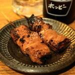 串や鶏Hiro
