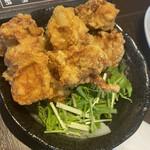 札幌スープカレー専門店エスパーイトウ -