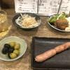 やきとり 戎 - 料理写真:Ogashiセンべろセット