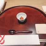 Muromachi Wakuden -