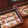 daigokudenhompo - 料理写真: