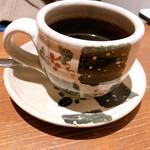 茶乃子 -
