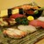 きし鮓 - 料理写真: