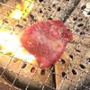 焼肉 いしび - 料理写真: