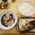 さかな亭 - 料理写真: