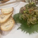 ラーメン武藤製麺所 -