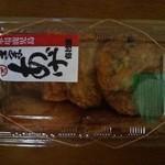 14424356 - 【2012年葉月(8月)】