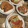 Tacos-ya - 料理写真: