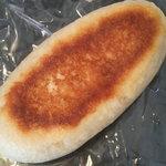 chouette - チキンとトマトのスキャッチャータ
