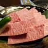 和 - 料理写真:厳選高千穂牛ランチ(極上ロース)