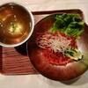 燔々亭 - 料理写真: