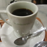 14427163 - セットでコーヒー