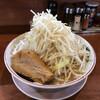 Katsuryuupurasuwan - 料理写真: