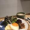 365日と日本橋 - 料理写真: